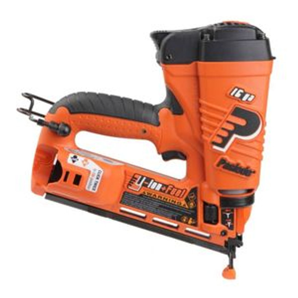 Paslode Cordless Impulse angle FINISH Nailer 902400 IM250ALi  replaces 900600
