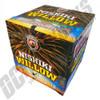 Wholesale Fireworks Nishiki Willow Case 4/1