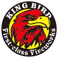 King Bird Fireworks