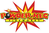 Powder Keg Fireworks