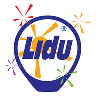 Lidu Fireworks Co.