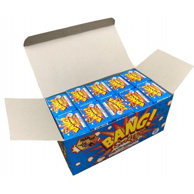 Bang Snaps 50ct Display Box