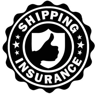Shipping Insurance