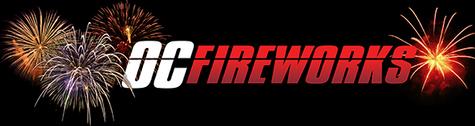 OCFireworks.com