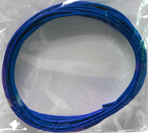 Blue Fast Visco Fuse 3mm 20ft Roll