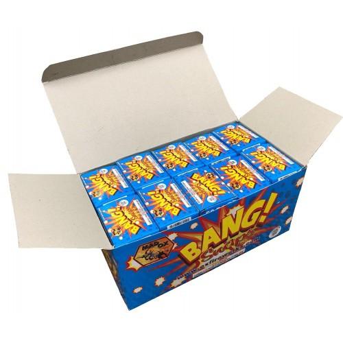 Bang Snaps 50ct Display Box
