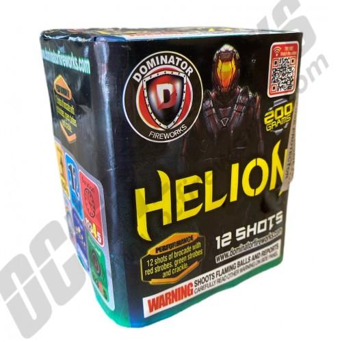 Helion