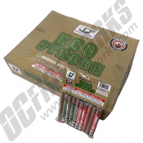 Eco Strobe 48ct Display Box