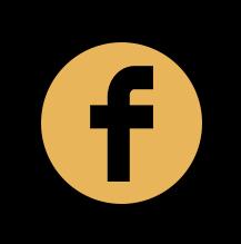 facebook-circle-logo.jpg