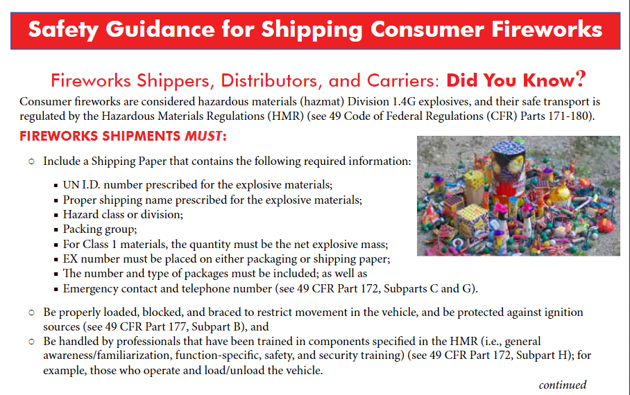 fireworks-shipping-1.png
