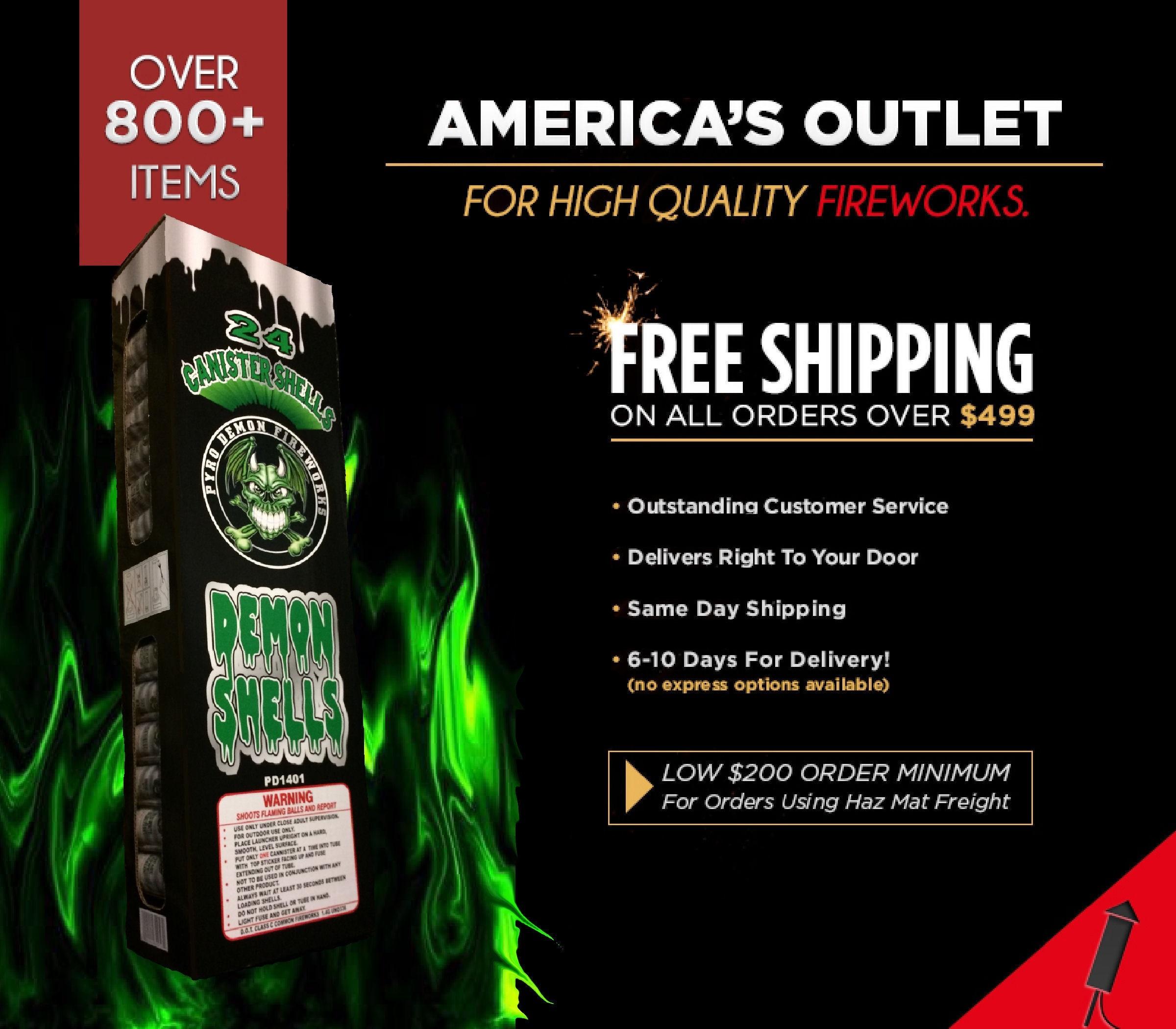 ocfireworks-home-page-banner.jpg