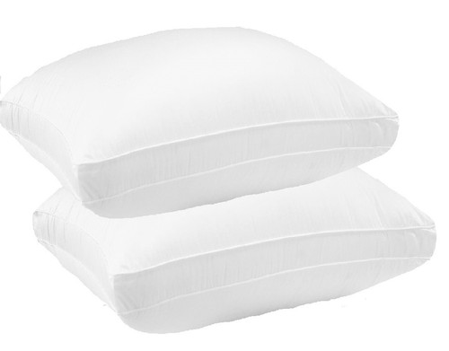 European 60cm Box Gusset Pillow Cushions