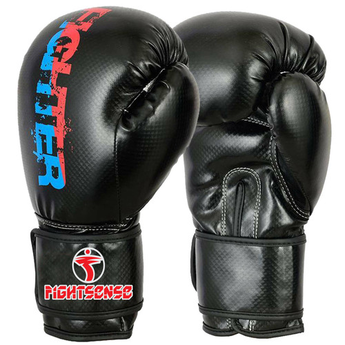 www.fsboxing.com Boxing Gloves