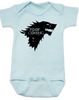 Poop is Coming baby Bodysuit, potty training is a game of thrones, funny toilet training, poop is coming, little lannister, Game of Thrones Onsie, funny GoT baby bodysuit, blue