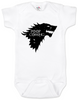 Poop is Coming baby Bodysuit, potty training is a game of thrones, funny toilet training, poop is coming, little lannister, Game of Thrones Onsie, funny GoT baby bodysuit