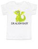 poop is coming, Dragon baby toddler shirt, GOT kid, Little Dragon baby, little lannister, House Targaryen toddler shirt, Game of Thrones toddler t-shirt, white