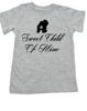 Slash toddler shirt, Sweet Child of Mine toddler shirt, guns and roses band toddler t-shirt, rock and roll kid shirt, Little rocker toddler t-shirt, grey