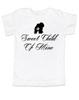 Slash toddler shirt, Sweet Child of Mine toddler shirt, guns and roses band toddler t-shirt, rock and roll kid shirt, Little rocker toddler t-shirt
