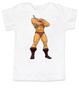 He-Man toddler shirt, Master of the Universe, Classic Cartoon, Little Bodies toddler t-shirt