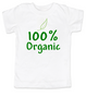 100% organic toddler shirt, organic kid tee, hippie kid, naturally organic child, nature toddler t-shirt