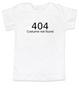 404 error costume not found toddler shirt, child 404 costume not found, computer error, Geeky Halloween toddler shirt, Nerdy kid, halloween toddler t-shirt