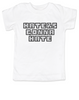 Haters Gonna Hate Toddler Shirt, Gangsta kids, Players gonna play, badass kid shirt, funny gangster toddler shirt, Don't hate on me toddler shirt