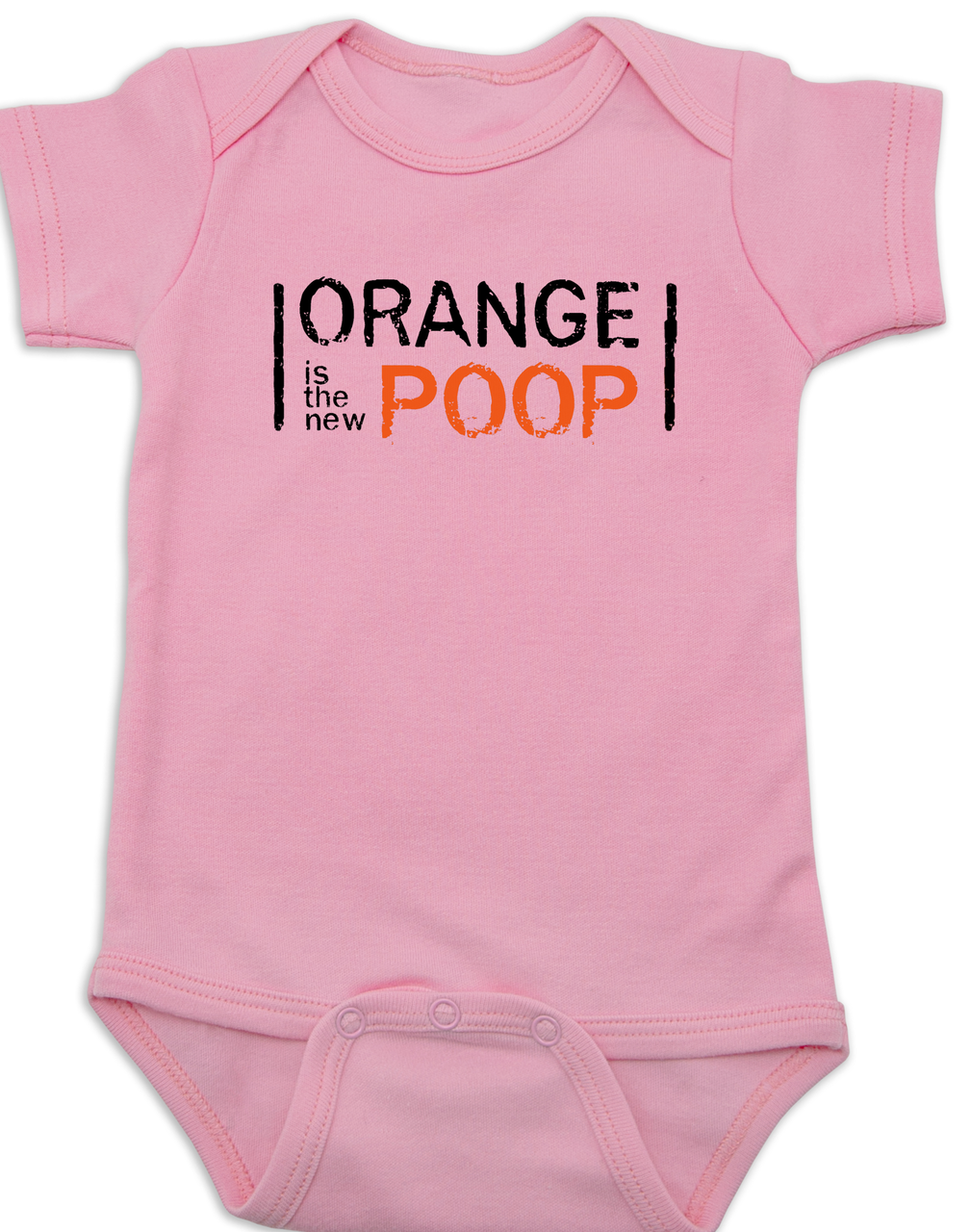 unisex baby bodysuit Orange Is The New Black baby onesie I/'m watching tv with mommy mommy onesie t.v show shirt Orange Is The New Black
