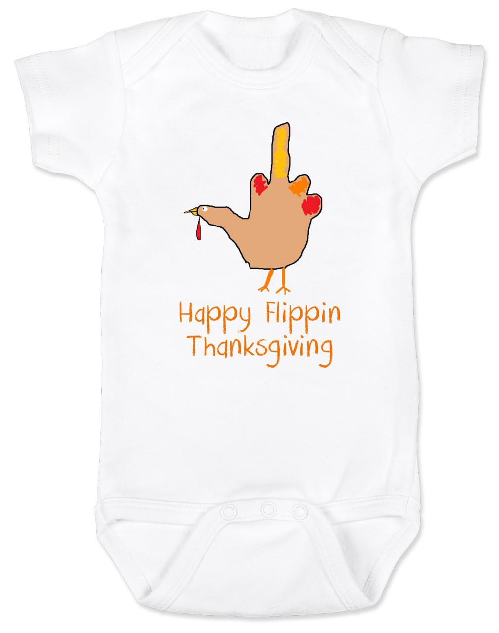 Thanksgiving Baby One-piece Cute Thanksgiving Baby Gift I/'m Definitely A Leg Man Funny Thanksgiving Baby Bodysuit