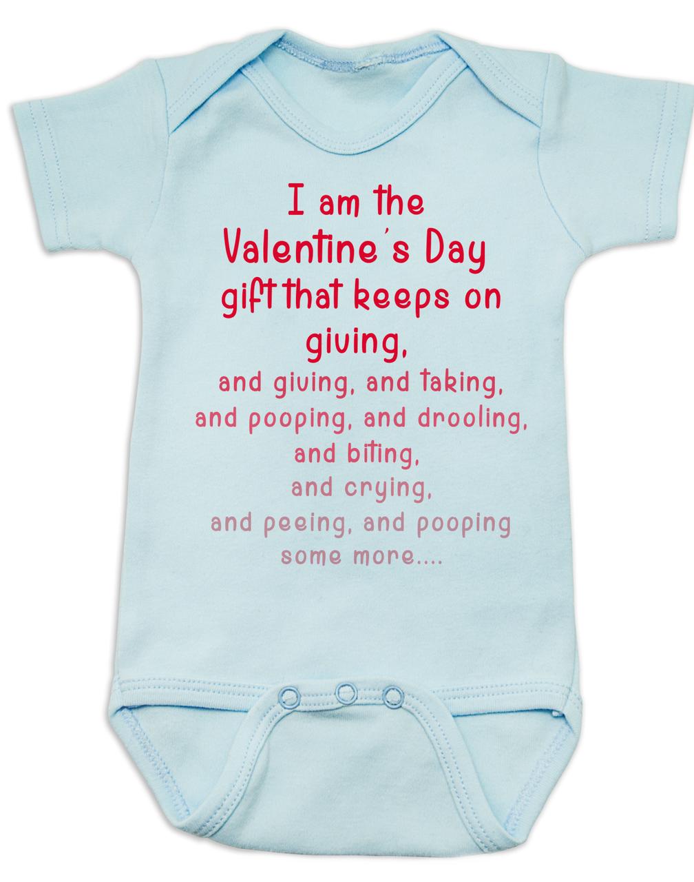 My First Valentine Loved Valentines Baby Bodysuit Baby Gift Holiday Gift baby girl baby boy bodysuit Valentine/'s Day Baby Bodysuit