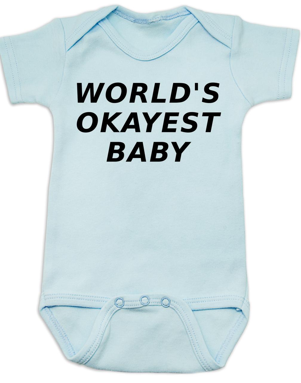 I Make Adorable Babies T Shirt Vest Funny New Dad Baby Grow Christmas Gift Set