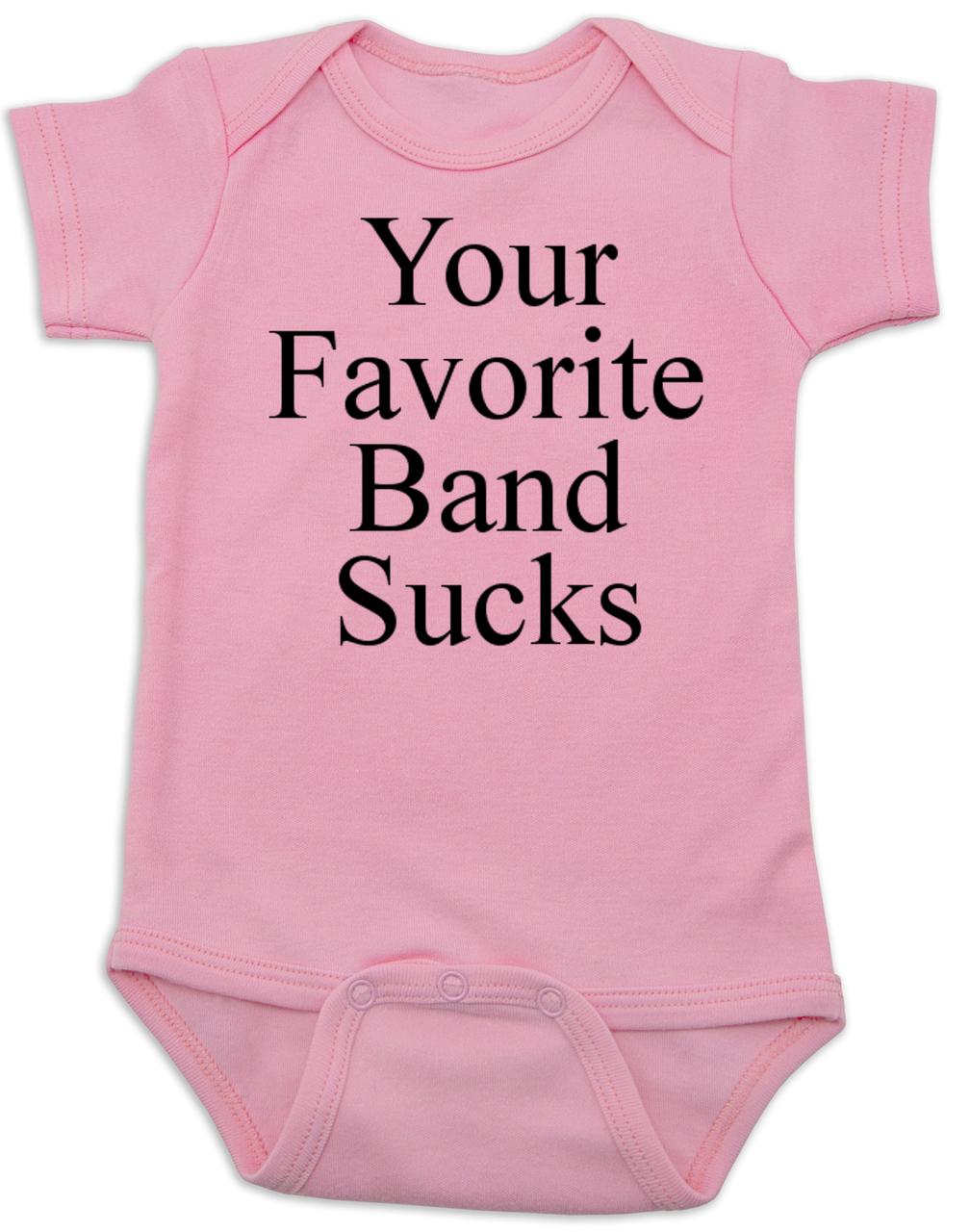 Zombie Snack Baby Grow Clothing Halloween Baby Vest Attitude Baby