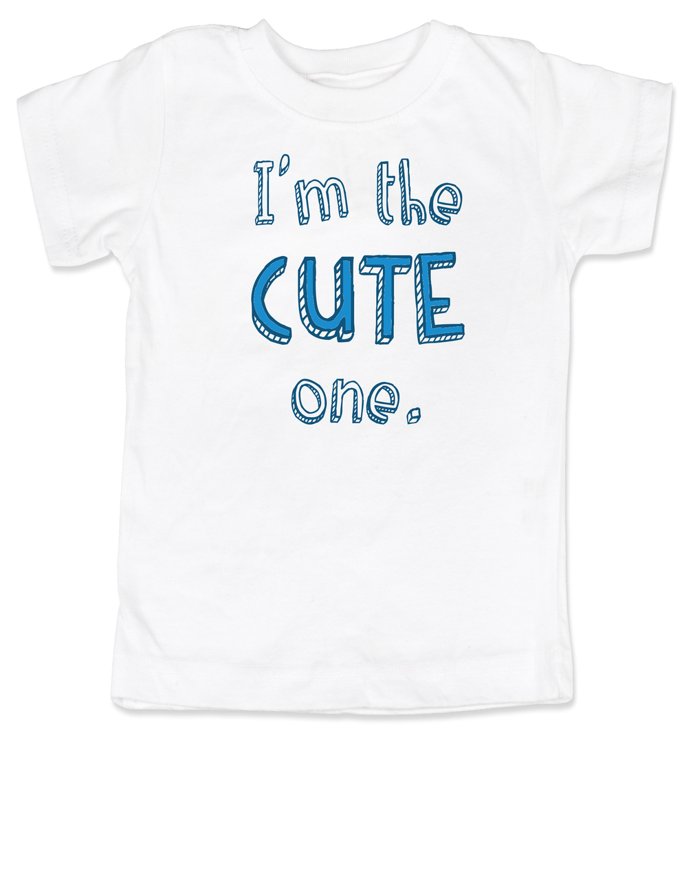 Sibling funny personalised Tshirt set of 2 childrens t-shirt //baby//Toddler//child