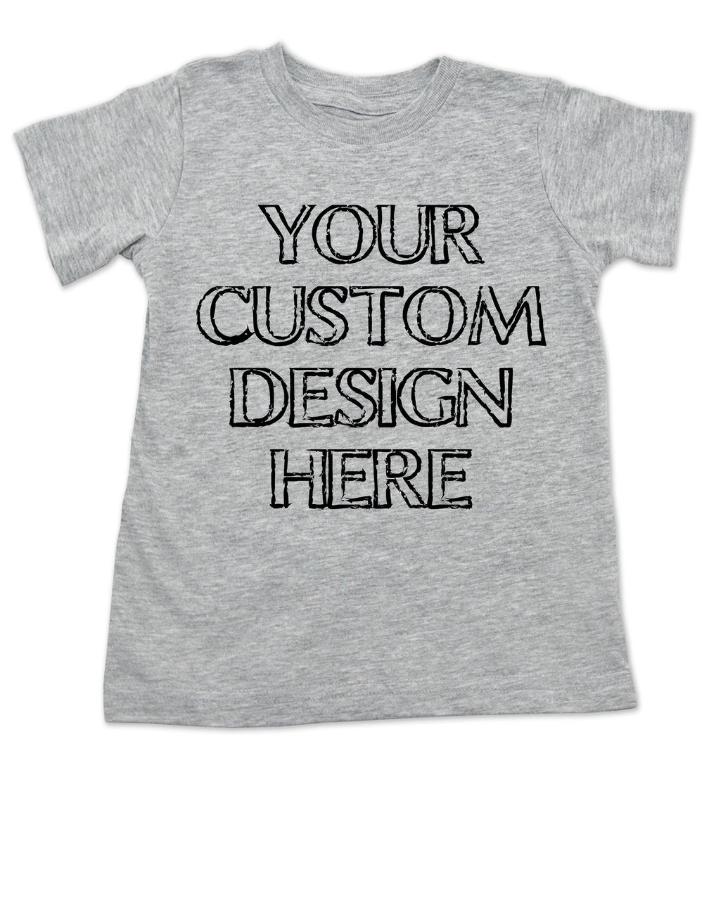 9f8cde021583b Make Your Own Custom Toddler Shirt