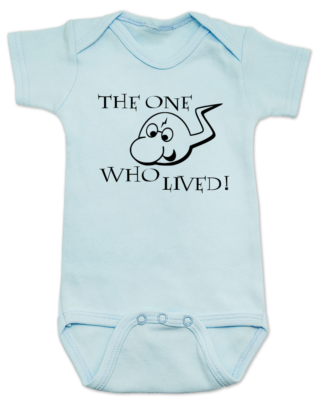 Always Symbol Harry Potter Inspired Baby Vest  Babygrow Baby Shower Gifts
