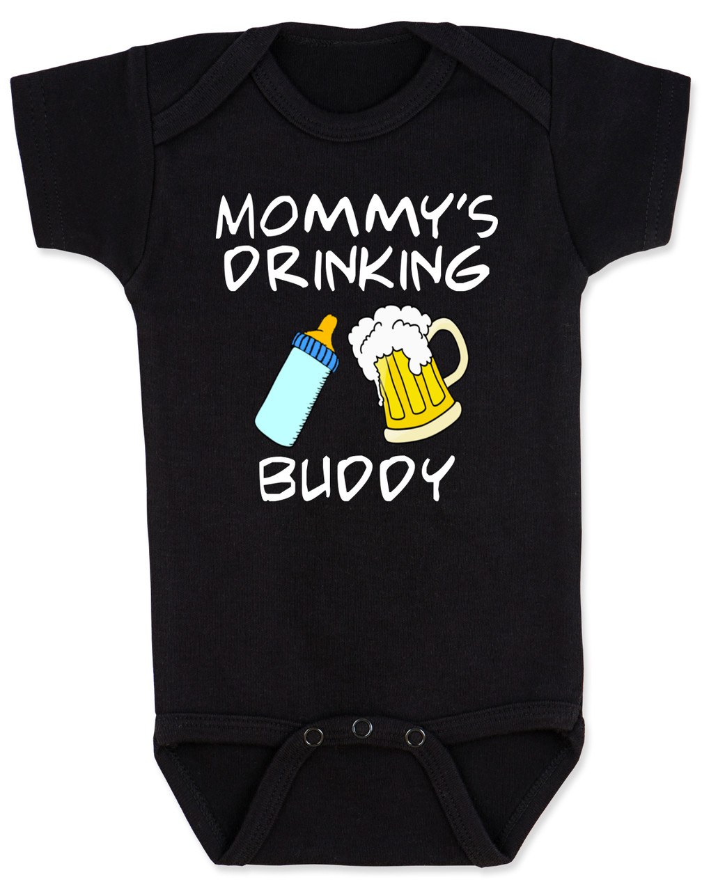 Home Brewed Bodysuit Baby brewing Drinking Buddies Baby Gift for New Dad A baby Brewing Baby Beer Bodysuit Gift for Craft Beer Drinker