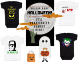 Halloween Slasher Sale!