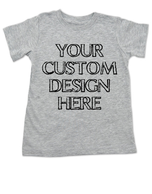 2b1aedc90fa1 ... custom create your own toddler shirt, funny toddler shirts,  personalized baby t-shirt ...