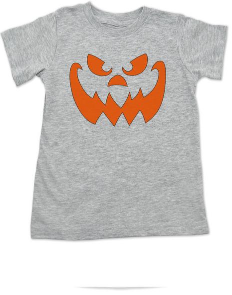 Halloween toddler shirt, Jack-O-toddler shirt, Jack-o-lantern toddler shirt, Pumpkin face toddler t-shirt, Halloween kid tee, Pumpkin Face toddler shirt, Halloween toddler shirt, Pumpkin kid tee, Unique Halloween shirt, halloween pumpkin toddler shirt, grey