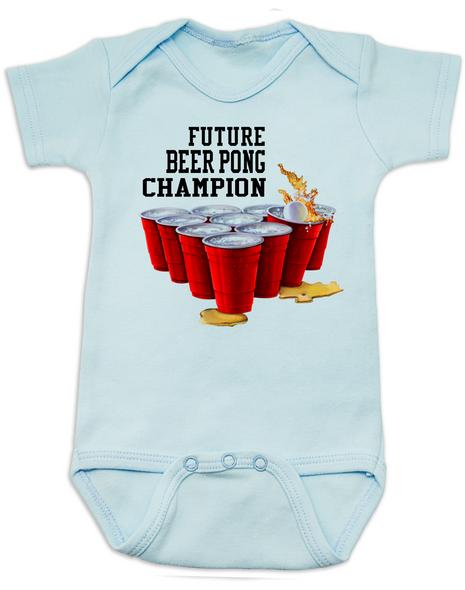 Bullshirt I Dont Always Drink Milk Short Sleeve Baby//Toddler T-Shirt