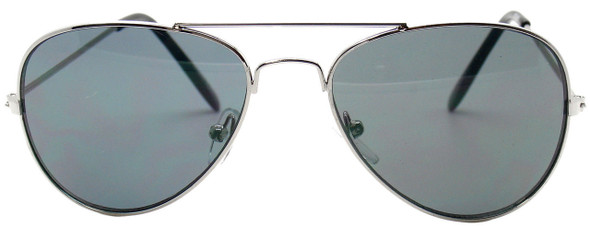 vulgar baby sunglasses, toddler aviator sunglasses, cool kid sunglasses, official vulgar baby glasses, silver metal aviator childrens sunglasses, baby pilot aviator glasses