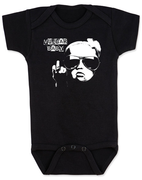Large /& 3-6 Months Mens T Shirt /& Baby T-Shirt My Daddy Always Rage Quits Matching Father Baby Gift Set White