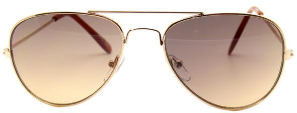 gold kids aviator sunglasses, vulgar baby sunglasses, toddler aviator sunglasses, cool kid sunglasses, official vulgar baby glasses, Gold metal aviator childrens sunglasses, toddler pilot aviator glasses, cool sunglasses for toddlers, gold aviator sunglasses for kids