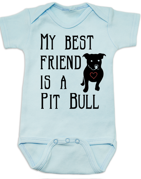 Babies Best Friend