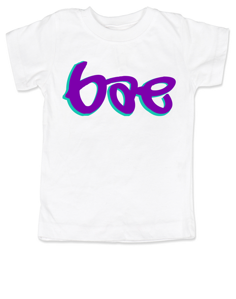Bae toddler shirt, bae toddler t-shirt, mommy's little bae, daddy's bae