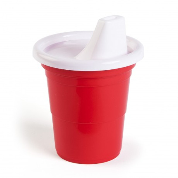 funny sippy cups, red solo cup sippy cup, toddler beer cup, funny baby shower gift, beer lover parents, party time, Red Solo sippy cup, fake beer cup for kids, drinking like mom and dad, cutest party animal, baby shower gag gift, funny birthday present for toddler, sippy cup for cool kids, hipster baby, funny baby cup