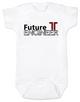 Future Engineer, EngineerFuture Engineer, Engineer Daddy, Engineer Mommy, Terracon baby Bodysuit, Engineer baby