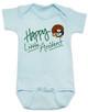 Happy Accident Baby Bodysuit
