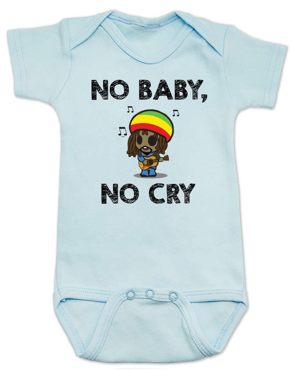 8bfb2397b No Baby