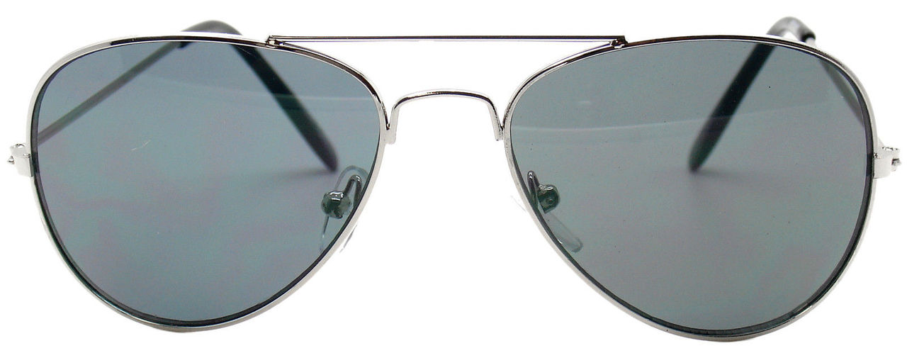 Official Vulgar Baby - Toddler Aviator Sunglasses b13873b7b87
