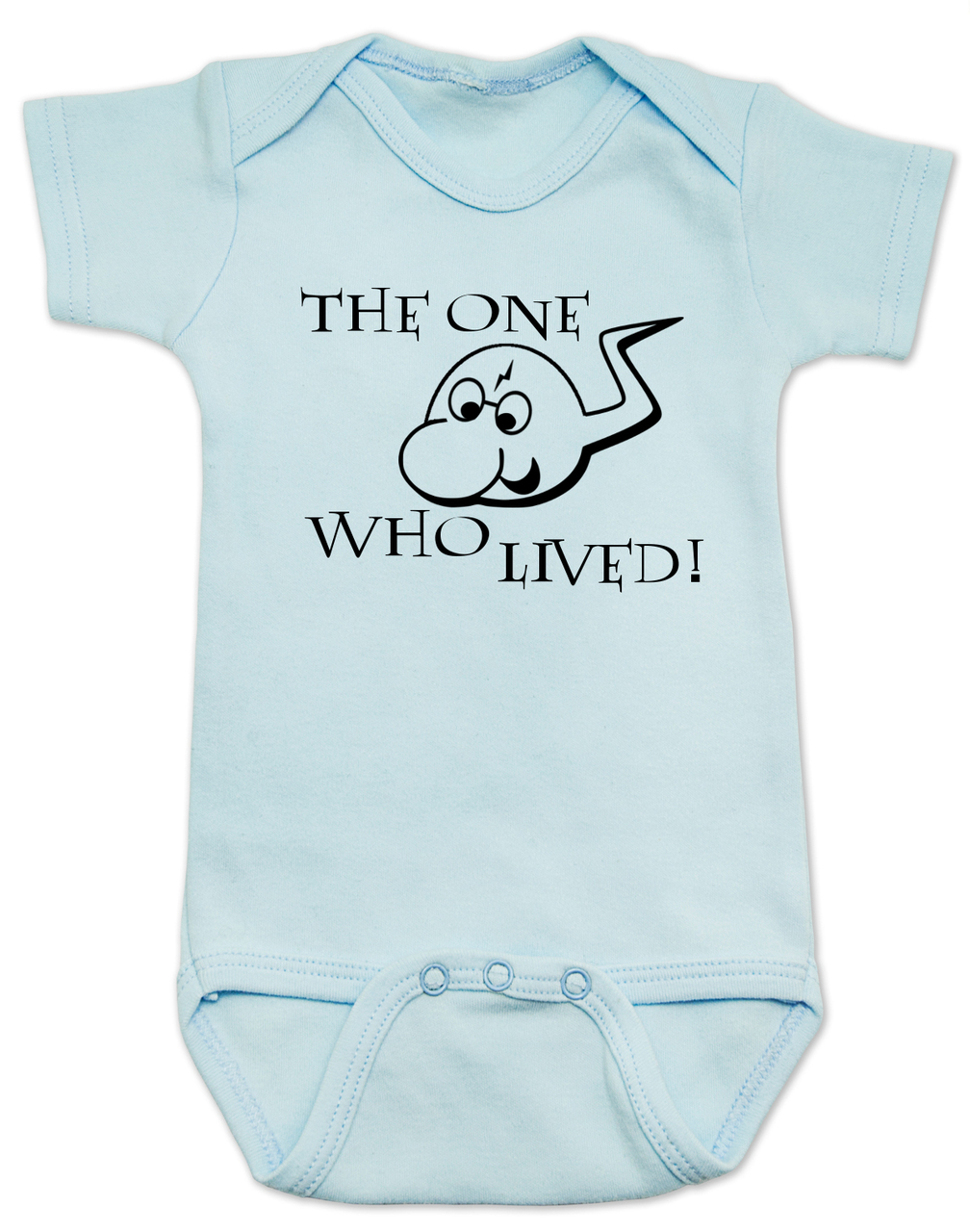 01b175142 the boy who lived baby Bodysuit, funny harry potter baby Bodysuit, baby  gift for
